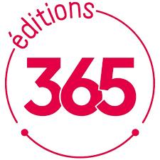 logo-editions-365